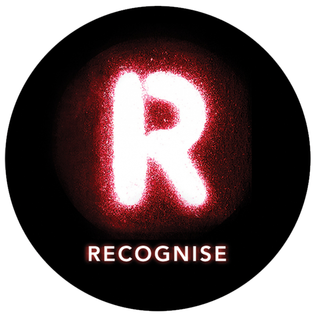recognise-space-sa
